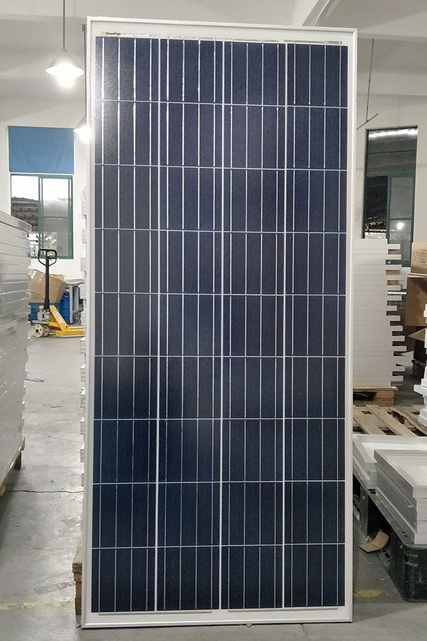 80% OFF Price For