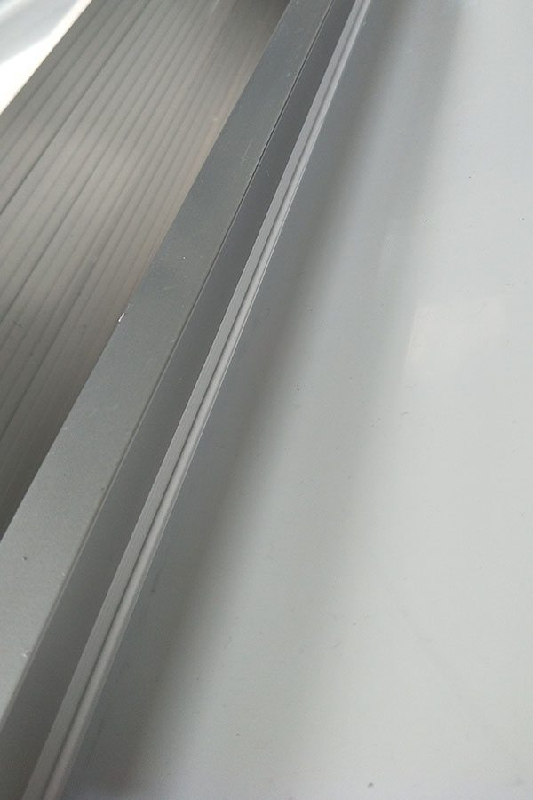 Painel de mono-cristalino Solar 250W