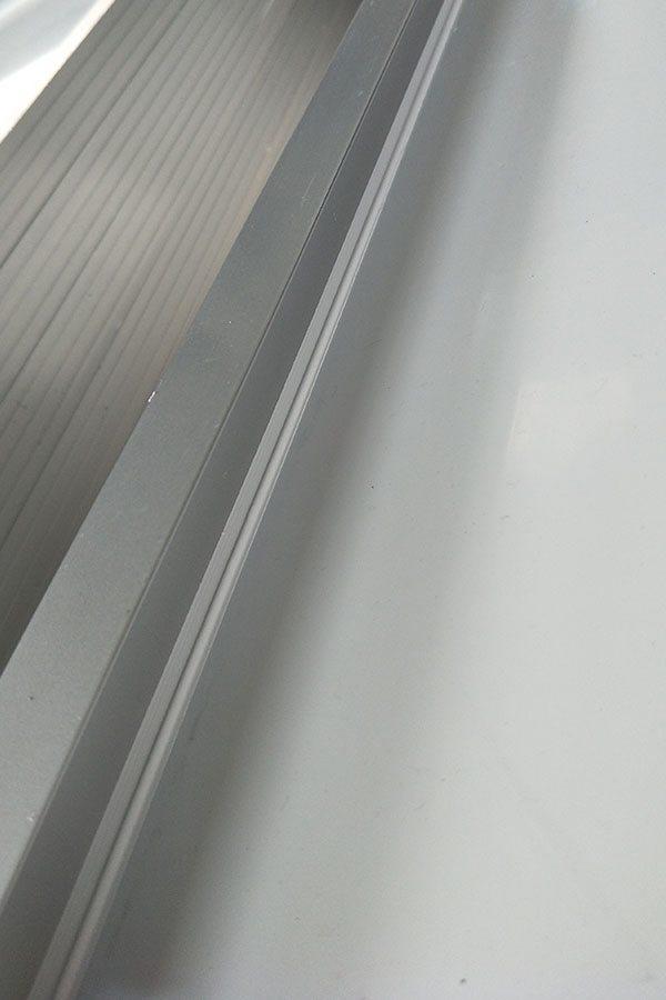 Mono-Crystalline 180W Solar Panel